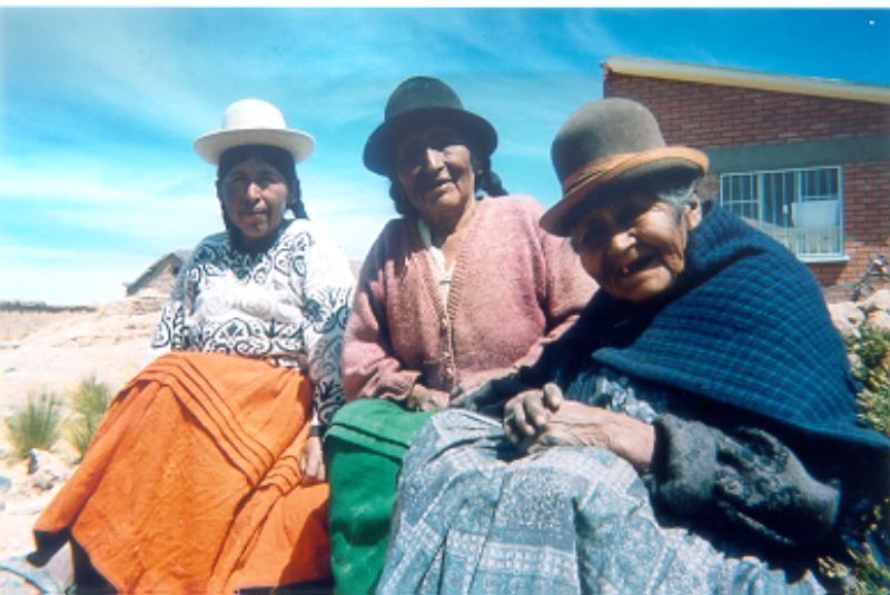 Porno De Cholitas Bolivia Bolivianas Desnudas Gratis